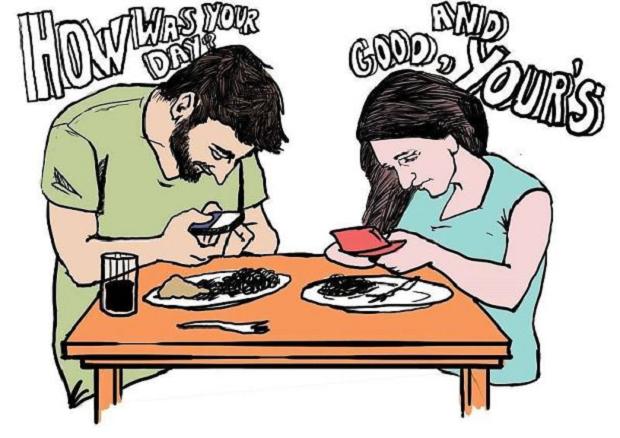 Addiction-téléphone-portable-nomo-club