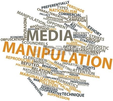 17319842-nuage-de-mots-abstraite-pour-la-manipulation-des-medias-avec-des-etiquettes-et-des-termes-connexes