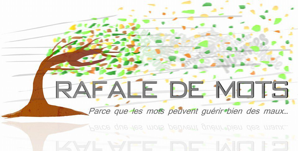 cropped-cropped-rafale-de-mots-logo-couv.jpg