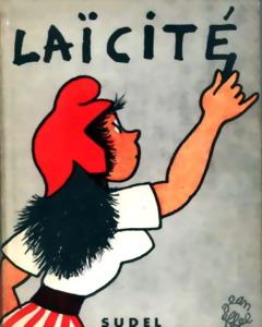 laicite-integrisme-religion